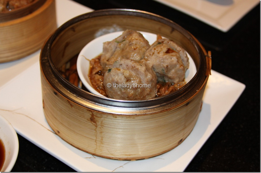 steamed beef ball2