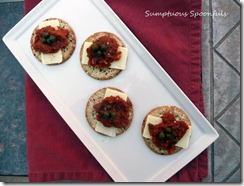 roasted-pepper-tomato-tapenade