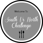 south-noerth-challenge